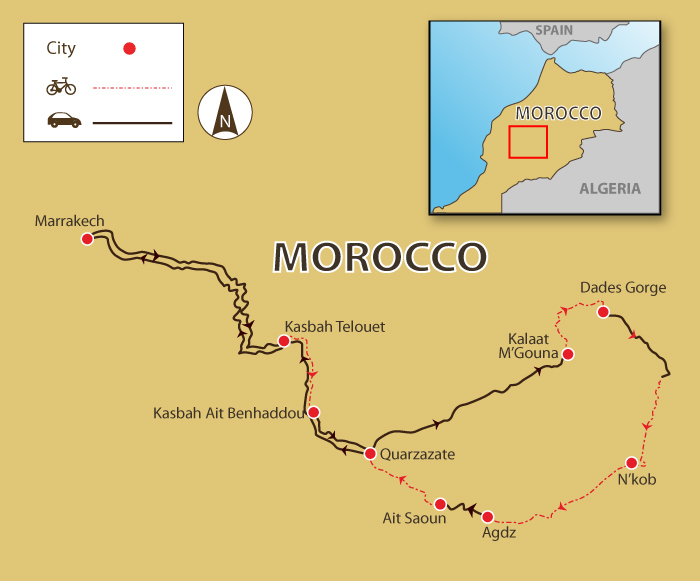 authentic_morocco-map