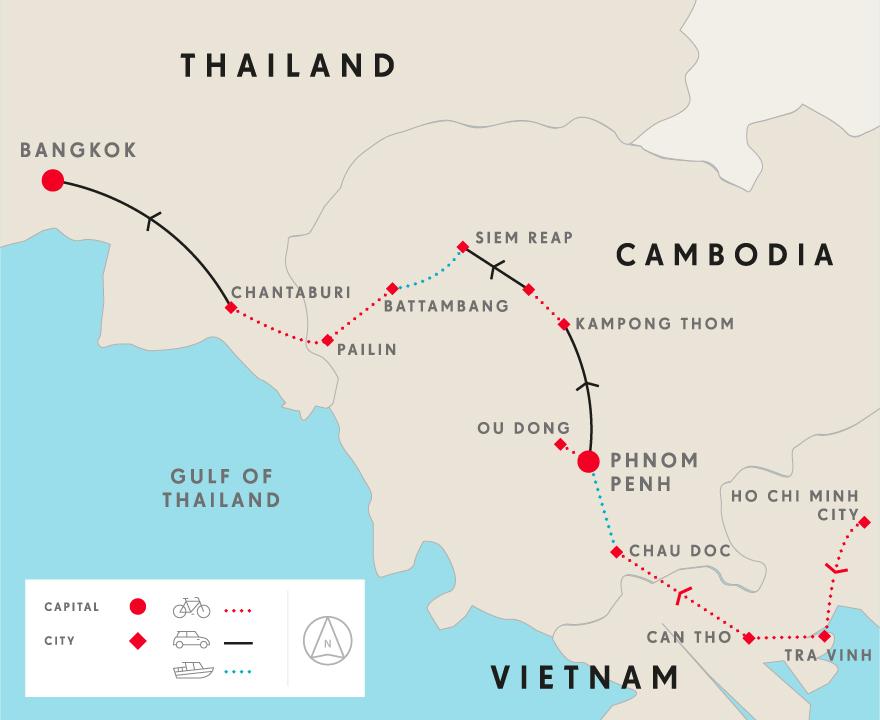 saigon_bangkok-map