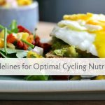 Guidelines for Optimal Cycling Nutrition