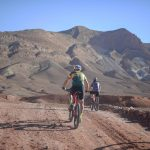 Why Book a Guided Bicycle Tour?: 6 Reasons it's Worth it!